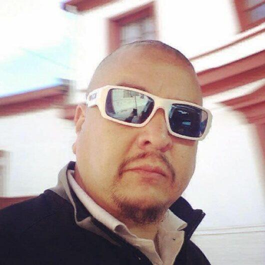 Nelson Condeza